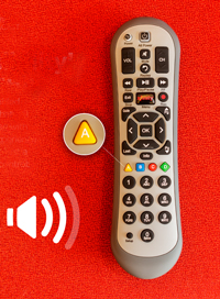 Comcast Announces New Talking Guide for Access to Television
